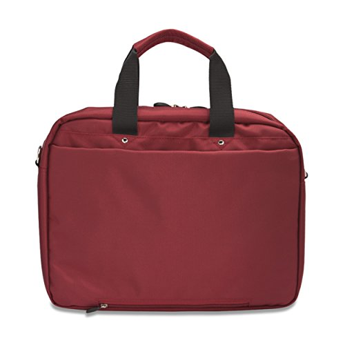 PICARD Bolsillo Notebook Jeans 9999 Rot
