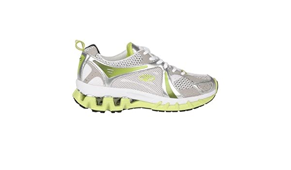 a3775b749bba Amazon.com   Dr. Scholl s 46369300 Women s Elke Athletic Shoes   Baby  Products   Baby