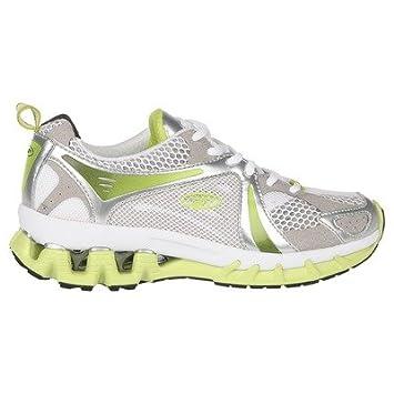 52ec18cb5c54 Image Unavailable. Image not available for. Color  Dr. Scholl s 46369300 Women s  Elke Athletic Shoes