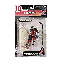 McFarlane Toys NHLPA Sports Picks Series 2 Action Figure Pavel Bure