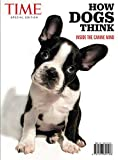 TIME How Dogs Think: Inside the Canine Mind