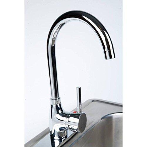gooseneck-faucet-polished-chrome