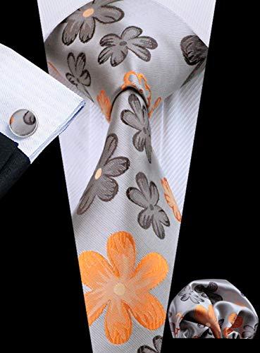 Mens neckties sets