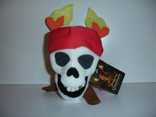 (Pirates of the Caribbean: Skull 6
