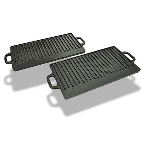 15 inch fry pan lodge - 8