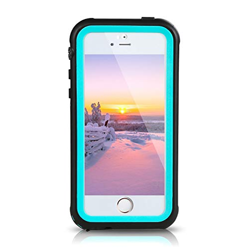 Buy iphone 5 case waterproof