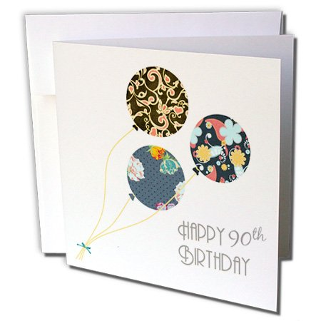 Compare price to 90 year old birthday card tragerlawz 90 year old birthday card 7 bookmarktalkfo Image collections