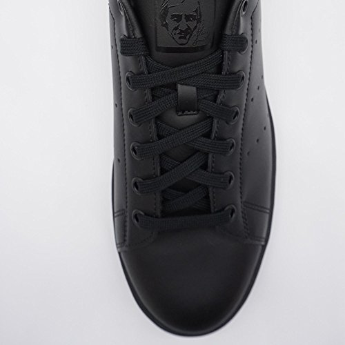 Stan Donna Nero adidas Sneaker Smith vdqAY