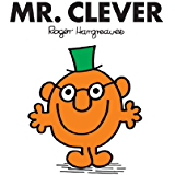 Mr. Clever (Mr. Men and Little Miss Book 37)