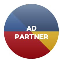 Ad Network Directory - Ad Partner