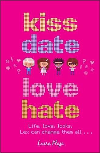 Lataa ilmaiseksi dating SimsDating neuvoja kuuma tyttö