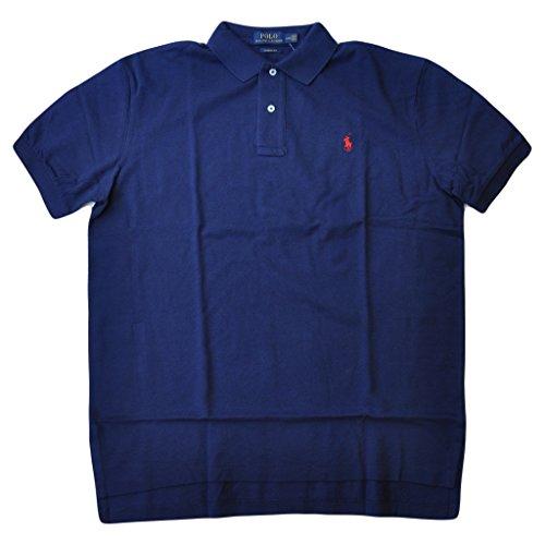 polo-ralph-lauren-men-classic-fit-pony-logo-t-shirt-xl-navy