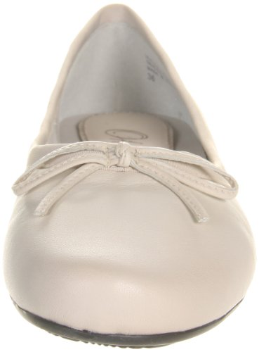 Glove Shoes Napa Women's Oh Silver Grey CFdw7qI