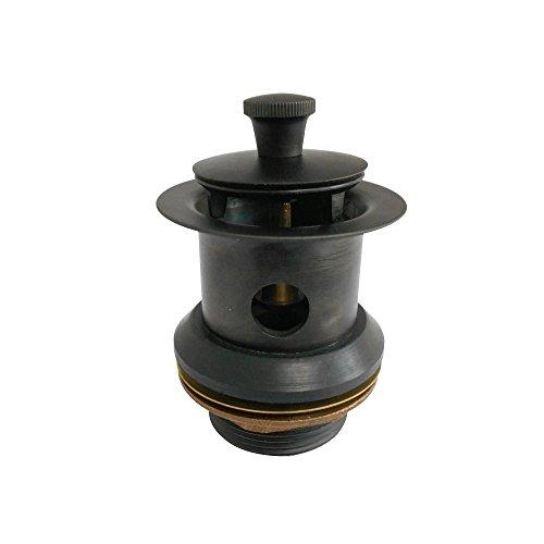 Kingston Brass DLL225 Trimscape 1-1/2