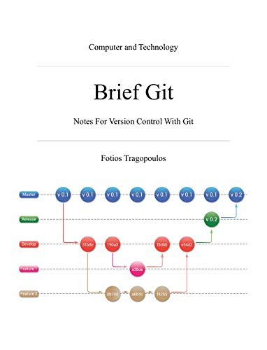 51 Best Git eBooks of All Time - BookAuthority