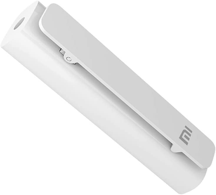 Xiaomi Mi NZB4005GL - Receptor de Audio con Bluetooth