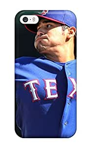6222250K419090960 texas rangers MLB Sports & Colleges best iPhone 5/5s cases