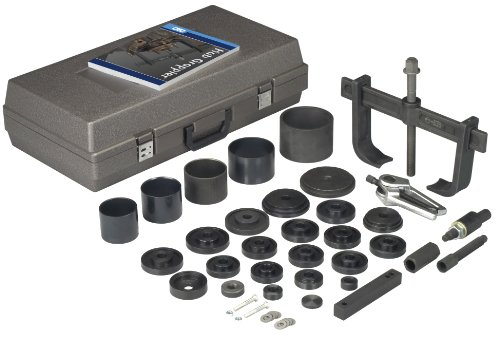 OTC (6575) Hub Grappler Kit by OTC