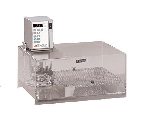 Koehler K95600 Penetrometer Bath, 115V