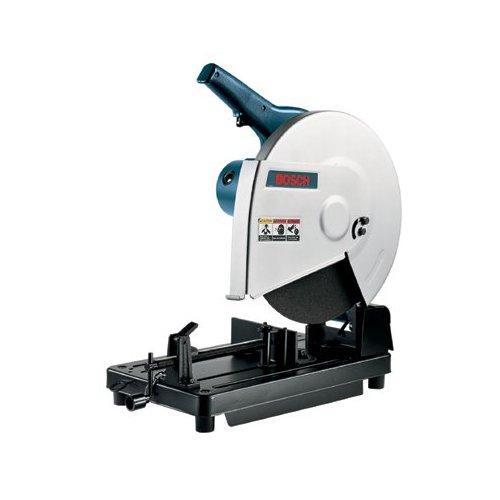 Bosch Power Tools Abrasive Cut-Off Machines - BMC-BPT 114-3814