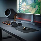 SteelSeries Arctis 7 - Lossless Wireless Gaming