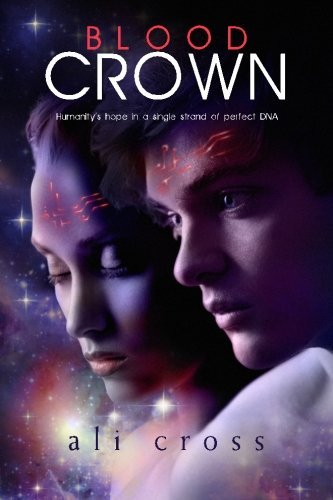 blood-crown-the-eden-project-volume-1