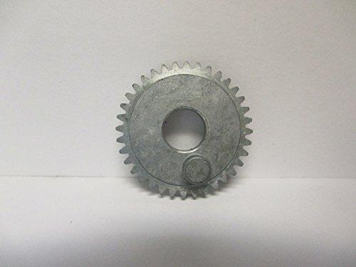 - Penn Spinning Reel Part - 231-250 Graphite 250GR - Crosswind Gear