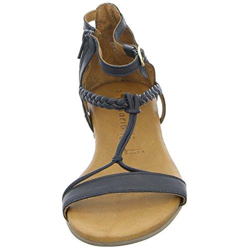 Sandalette Damen Damen Rieker Rieker Sandalette Rieker Rieker Damen Sandalette Damen q8rt8xv