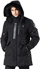 18 Best Winter Coats Of 2019 2020 Mens And Womens