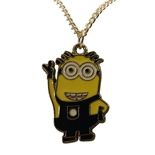 Porter Gallery USA Fun Minion 16