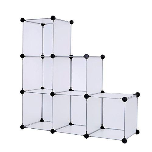 clothing shelves - 5