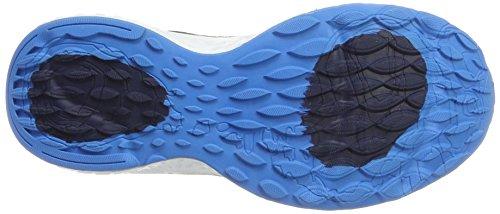 Balance720v4 Para Deporte Hombre New Multicolor Zapatillas bolt De pigment zqfdxSIw