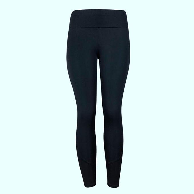 8ca6cc204490 Soholulu Comfortable Lady Pants Women Streetwear Print High Waist Woman  Long Pants Leggings Women Fitness Trousers