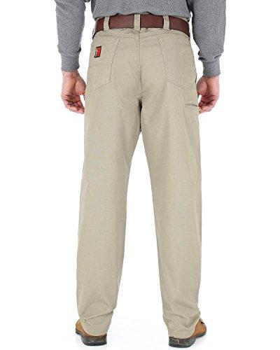 riggs pants - 6