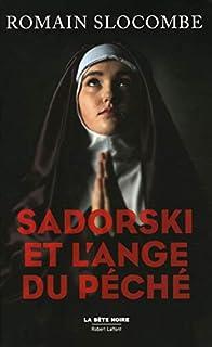 Sadorski et l'ange du péché, Slocombe, Romain