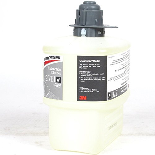 scotchgard-27h-concentrate-extraction-cleaner-2-liters-0528-gallons