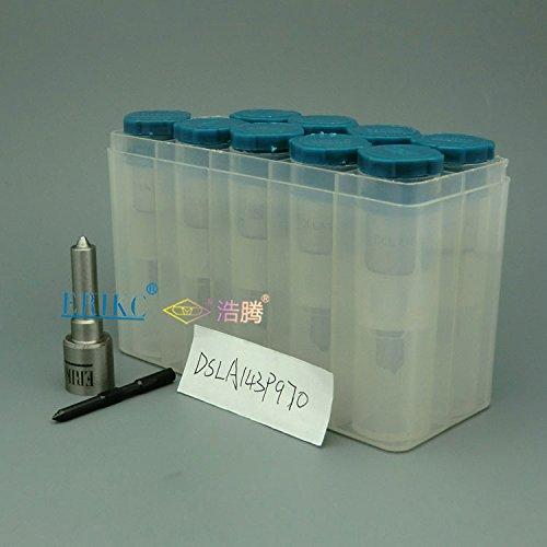 erikc-bosch-nozzle-dsla-143-p-970-0-433-175-271-for-diesel-engine-agrale-deutz-ma-120-le-sb-e-tronic