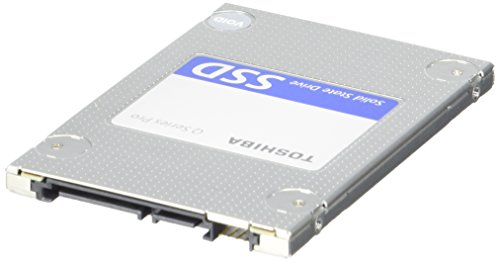 Q-Series 128GB Internal Serial ATA III Solid State Drive for Laptops ()