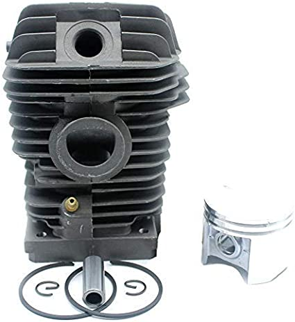 Piston pour Stihl MS250 025-42,5 MM