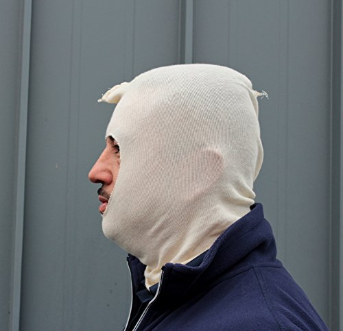 protective head socks