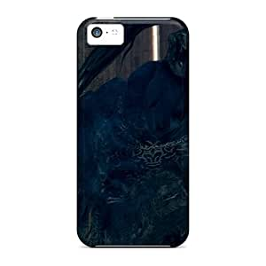 Defender Cases With Nice Appearance (sir Artorias The Abysswalker) For Iphone 5c