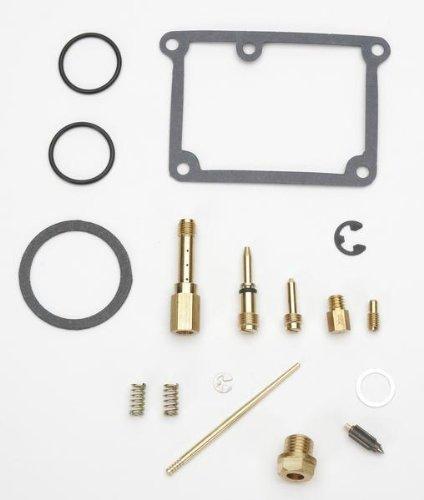 Moose Racing Carburetor Rebuild Kit Yamaha YZ-85 -