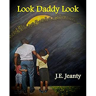Look Daddy Look