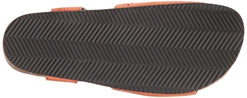 Huarache Shoes Sun Sandal Dance Annie Women Orange xA4qnCpOpw