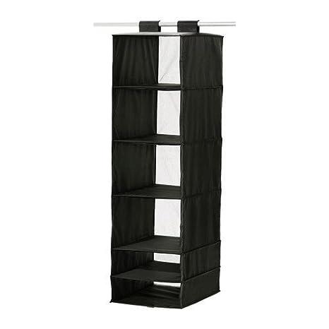 IKEA SKUBB para colgar ropa armario de almacenamiento ...