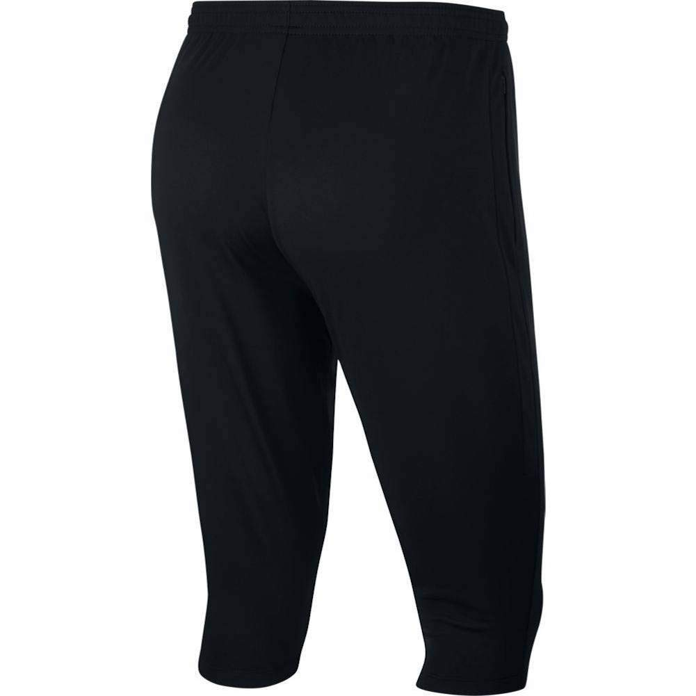 new product 100b8 3dca4 NIKE Men s Dry Academy 18 3 4 Football Pants at Amazon Men s Clothing store