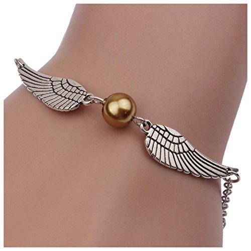 Peace Dove Jewelry - 8