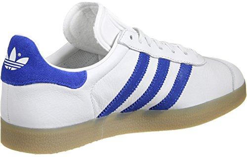 Sneakers bianco Herren adidas adidas Herren Gazelle wq7aaI