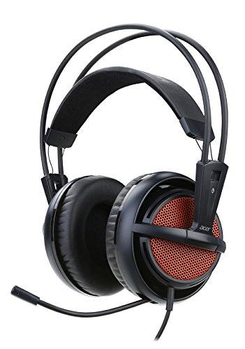 Acer-Predator-Headset