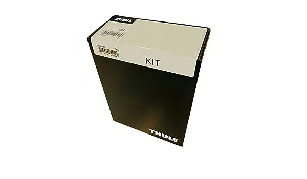 Thule 141819/Rack Kit Rapid System 1819
